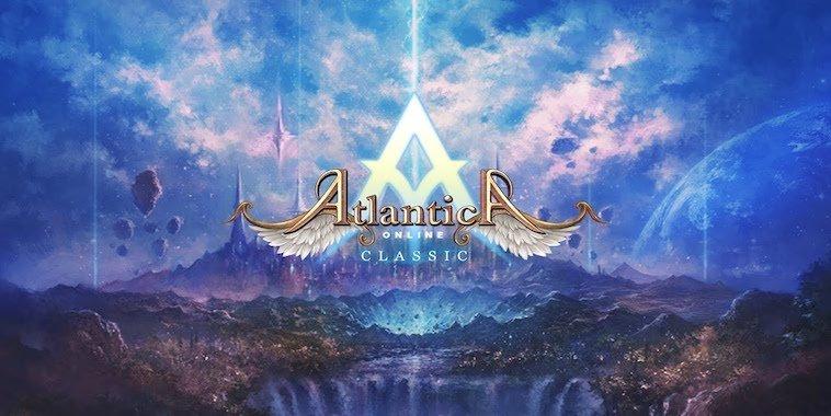 atlantica online indonesia