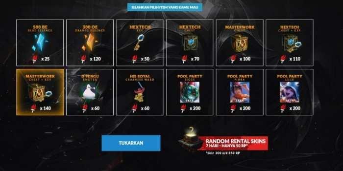 league of legends asian games 2018 hadiah obor