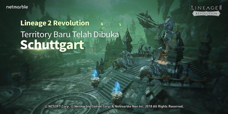 lineage 2 revolution indonesia territory schuttgart
