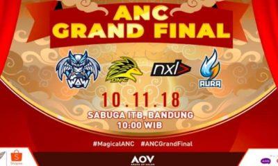 anc 2018 season 2 grand final