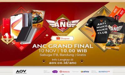 grand final anc 2018 season 2