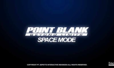 point blank online indonesia