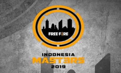 free fire shopee indonesia