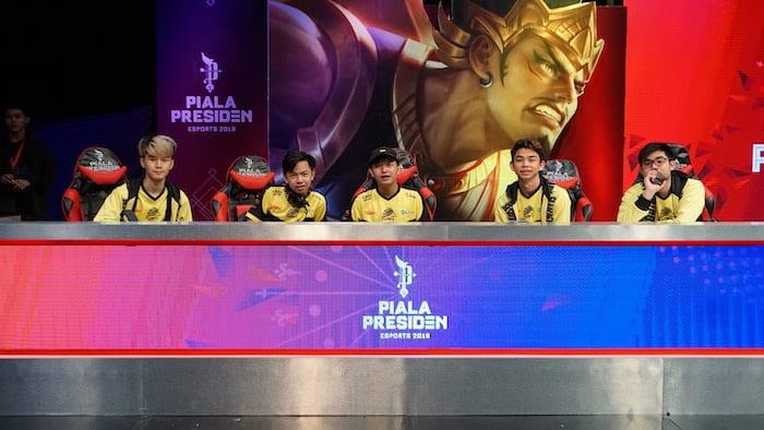 piala presiden esports 2019 onix esports