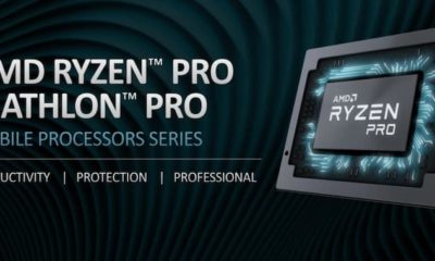 amd ryzen pro mobile amd athlon pro mobile