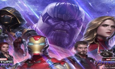 marvel future fight update april 2019