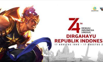 mobile legends bang bang hunt indonesia 75