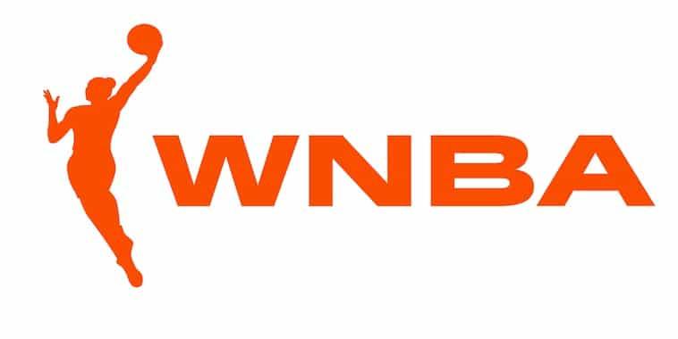 WNBA Segera Hadir di NBA 2K20