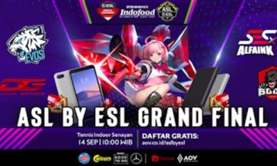 grand final asl by esl season 3
