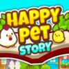 Happy Pet Story, Virtual Pet Game yang Menggemaskan