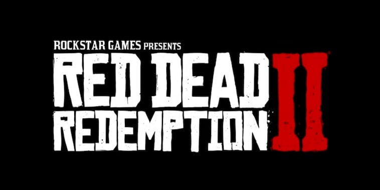 Simak Trailer Perdana Red Dead Redemption II Versi PC