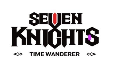 seven knights time wanderer