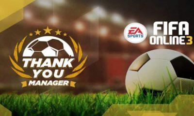 fifa online 3 indonesia tutup