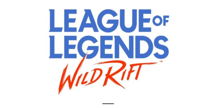 INI Spesifikasi League of Legends Wild Rift