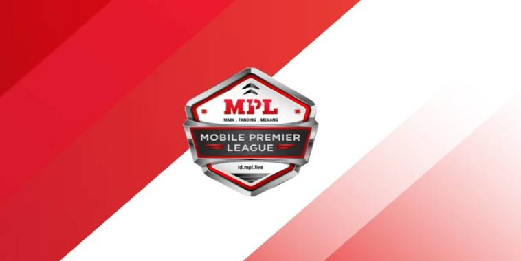 Mobile Premier League Indonesia Hadirkan 3 Game Baru dari Game Developer Indonesia