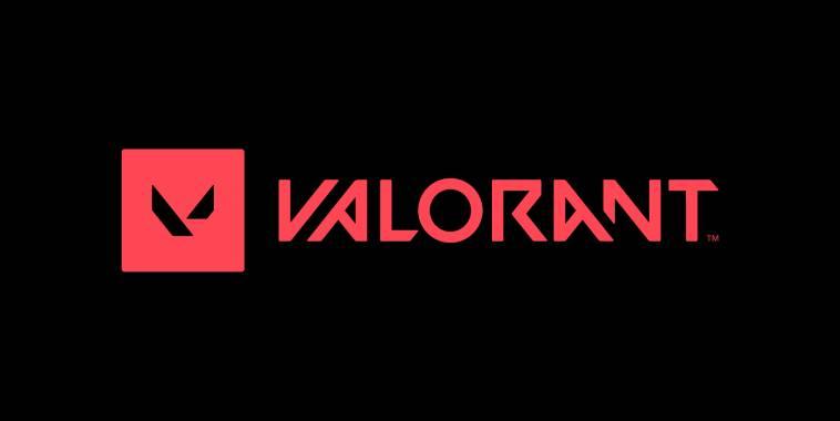 INI Spesifikasi PC untuk Valorant